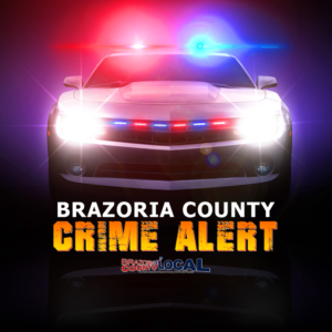 BRAZORIA COUNTY CRIME ALERT!!! ATM Device Used to Steal Your Card Information