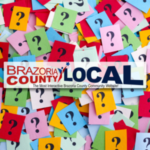 What Is Brazoria County Local?